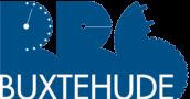 Berufsbildende Schulen Buxtehude