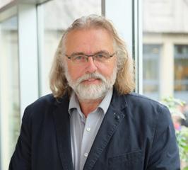 Carsten Schröder, Schulleiter