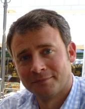 Christian Tees, Beratungslehrer